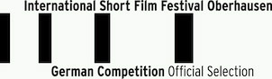 International Short Film Festival Oberhausen Logo