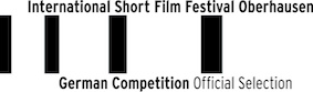 nterantional short film festival Oberhausen: Signet Official Selection