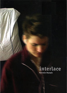 Kerstin Honeit – Katalog Interlace