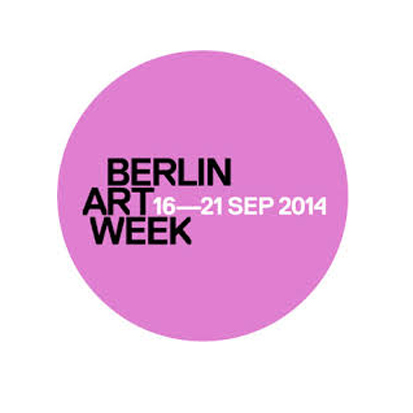 Kerstin Honeit – News: Berlin Art Week