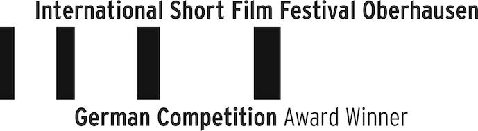 Kerstin Honeit –News: Interantional short film festival Oberhausen: Awarded